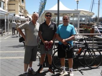 cycling-02