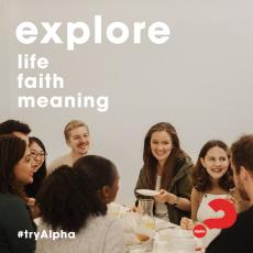 AlphaAUS_2019_Social2