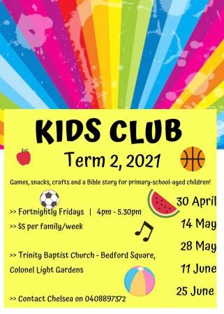 kidsclubT22021
